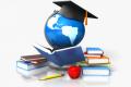 Văn bản hợp nhất Thông tư 22 và 30 về đánh giá học sinh Tiểu học